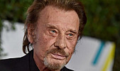 Disparition : Mort de Johnny Hallyday, à l'âge de 74 ans !