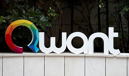 Qwant : l'alternative européenne à Google