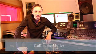 Lancement du Meeting Time de Guillaume Muller à Paris #TvLocale