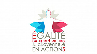 La plateforme numérique ÉGALITE femmes-hommes et citoyenneté en ACTIONS  @LigueEnseignt82