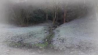 Mirabilia - Mémoires d'Aveyron
