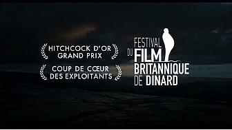 Seule la Terre, un film de Francis Lee - Sortie en salle le 6 décembre 2017