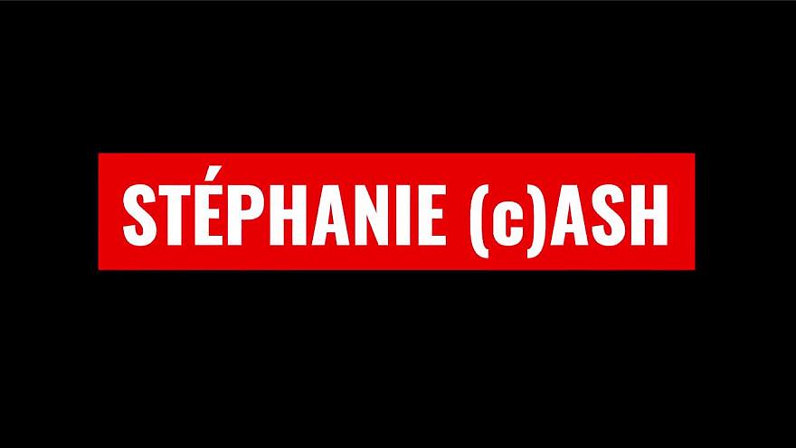 Stéphanie (c)ASH